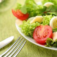 совместимость продуктов для похудения