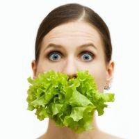 капустная диета минус 24 кг в месяц