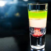 картинки коктейля хиросима