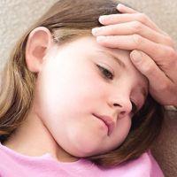 лечение энтеровирусной инфекции у детей