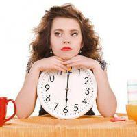 можно ли похудеть если не есть после 6 вечера