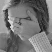 Почему снится мама после смерти