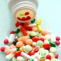 опасные таблетки для похудения