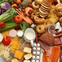 питание при дискинезии желчевыводящих путей