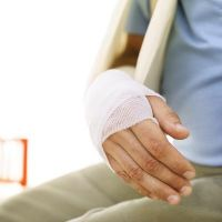 питание при переломах костей