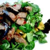 питание при повышенном билирубине