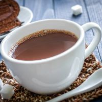 полезен ли несквик какао