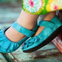 Размеры обуви для детей таблица
