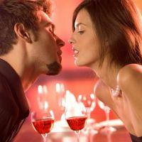Романтический секс случайно — photo 1
