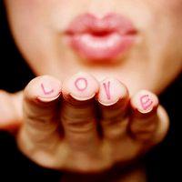 Существует ли любовь?