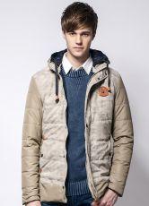 Весенние подростковые куртки для мальчиков 7a2270fbf42