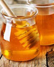 Ako včely produkujú med