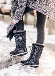 обувь walkmaxx
