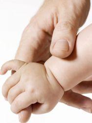 Анализ днк на отцовство в домашних условиях