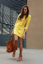 Виды рукавов на платье