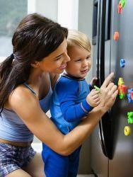 Дидактические игры для младших дошкольников