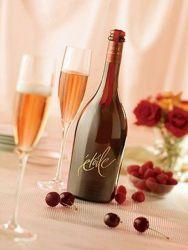 Вино вишневое домашнее