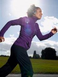Фитнес для быстрого похудения
