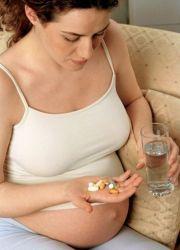 хофитол при беременности инструкция