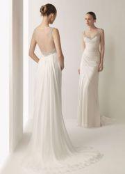 5d8a7af2649 К чему снится белое свадебное платье