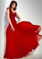 c2bd72f861808d0 К чему снится красное платье?