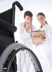 Оформление инвалидности ребенку