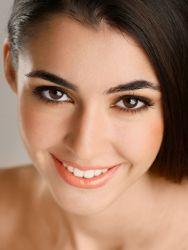 Как правильно сделать дневной макияж