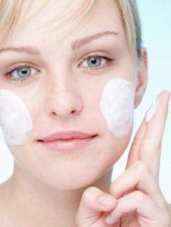 Как узнать тип кожи лица