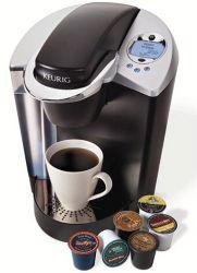 Капсулы многократного использования для кофеварок
