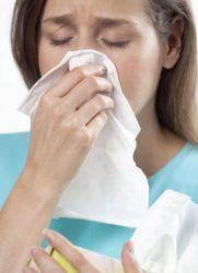 Интраназальные кортикостероиды для лечения медикаментозного ринита кленбутерол при пневмонии