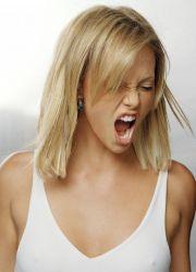 Повышение порога болевой чувствительности во время секса