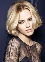 La coupe de cheveux la plus féminine