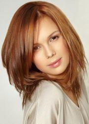 frizura za srednju kosu
