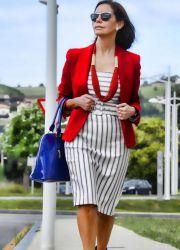 платья для женщин старше 50 лет
