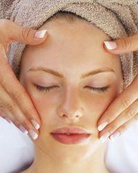 Профессиональная косметика для проблемной кожи