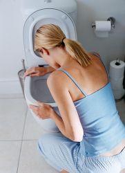 Как определить беременность без тестов