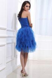 Стильные платья для молодых девушек