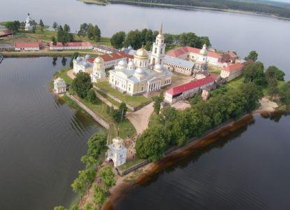 иверский монастырь валдай3