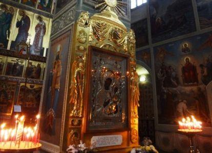 иверский монастырь валдай5