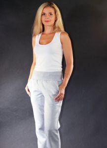 виды женских брюк 6