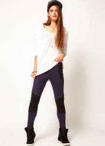 виды женских брюк 7