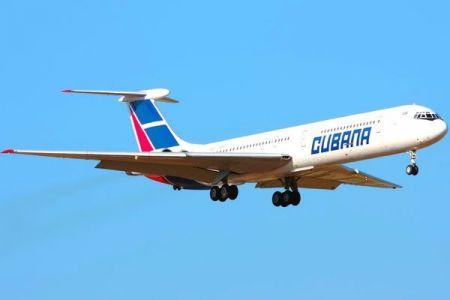 10 причин посетить Кубу2