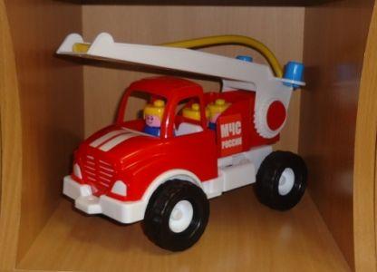 Макет пожарной безопасности в детском саду своими руками фото 938