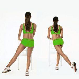 упражнение2