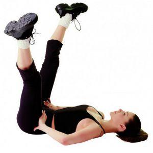 упражнение7