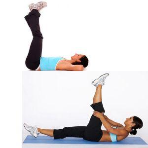 упражнение8