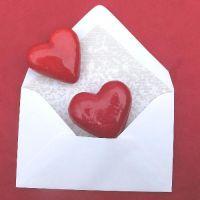 Сексуальный отрывок из письма