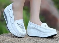 обувь на платформе 2015 8