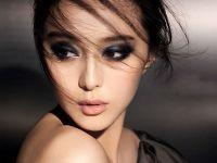 азиатская внешность1