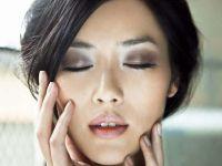 азиатская внешность2